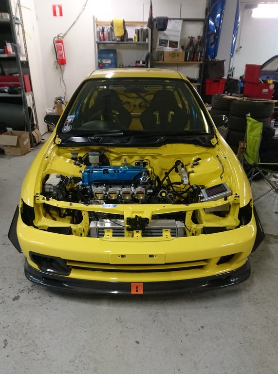 Jonsba___ :s Integra with K20a _medium